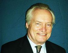 Henrik Baasch