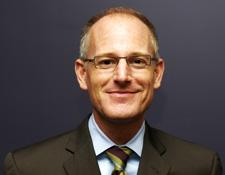 Matthew Whiten